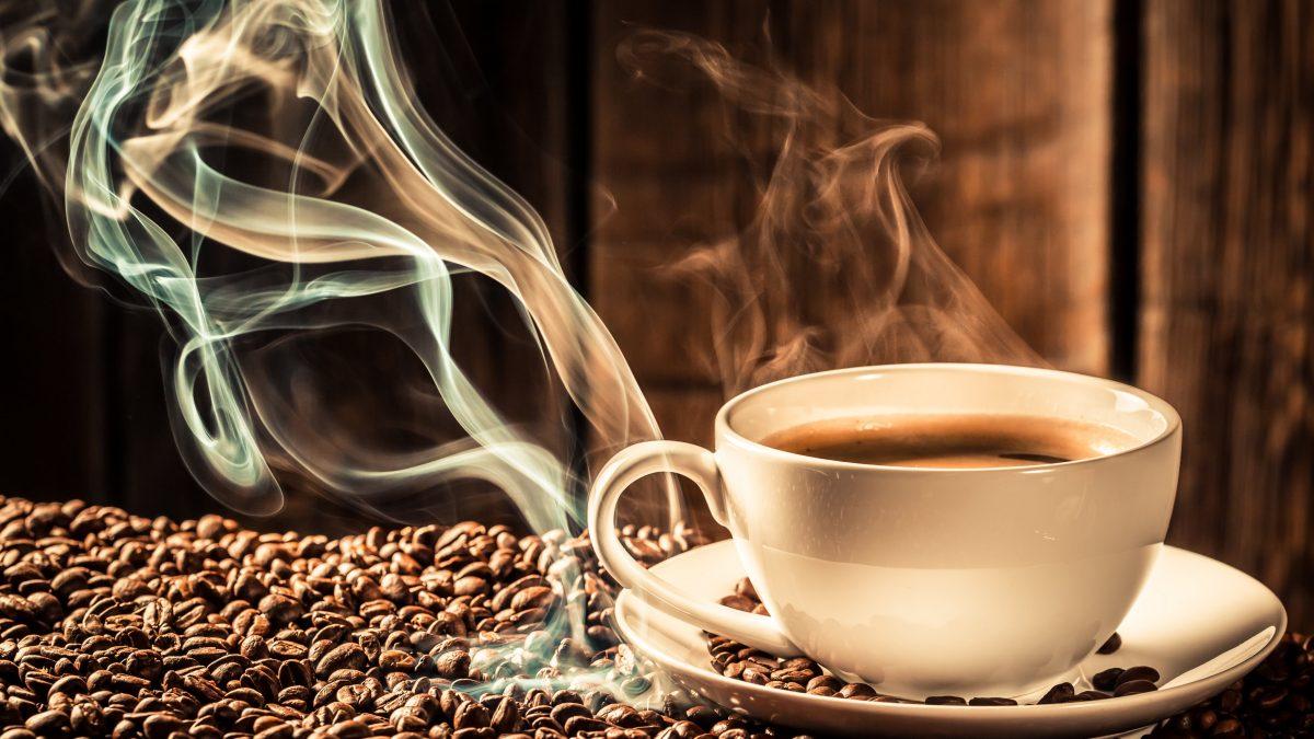 Mi van a kávéban?