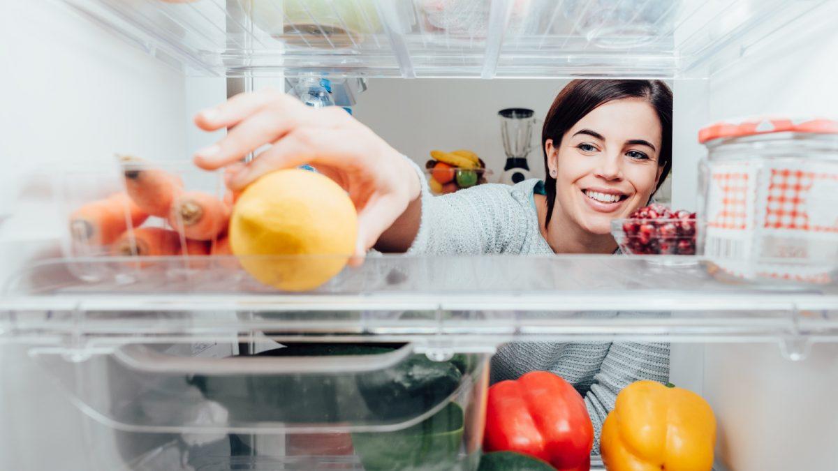 Okos tippek a hűtődhöz