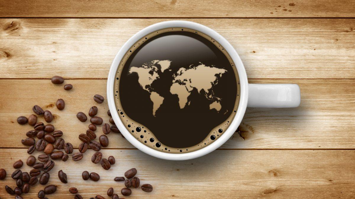 Ki ne dobd! 5 tipp, hogyan hasznosítsd a kávézaccot!