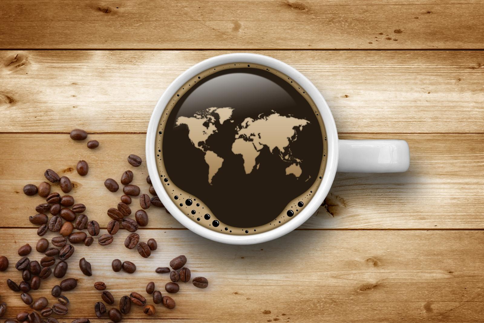 Ne dobd ki: 5 tipp, hogy mire használhatod a kávézaccot