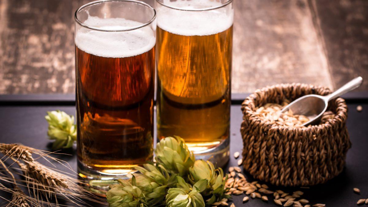Ismerd meg a különleges sörfajtákat!