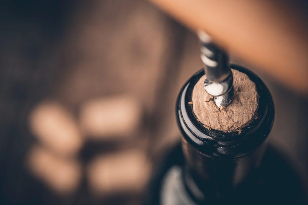 alkohol hatásai