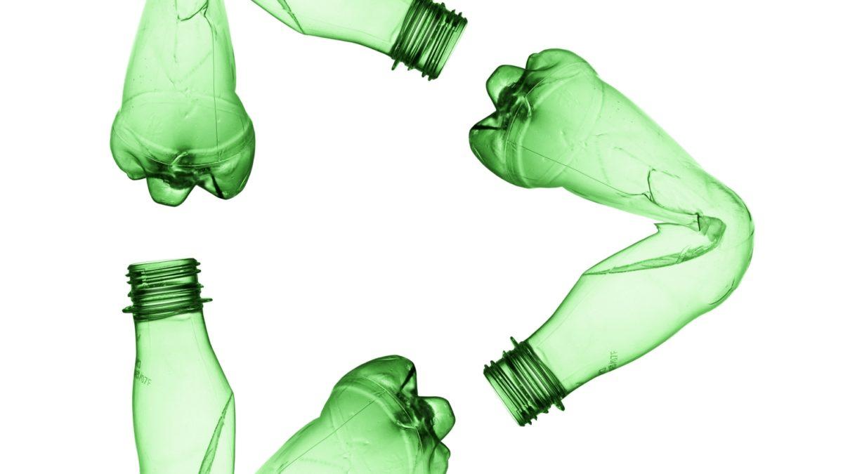 Így számolj le a felesleges műanyagokkal