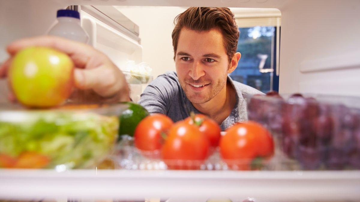 Így rendezd be a hűtődet!
