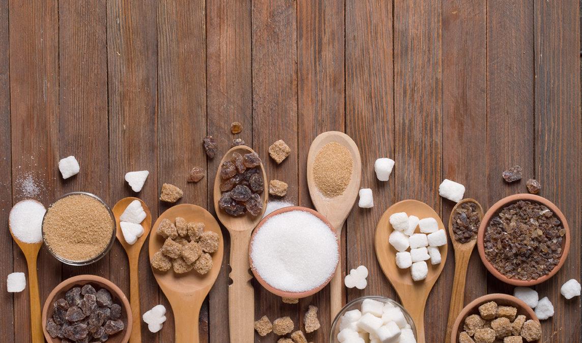 Te cukorral iszod? – Ezért rosszak az egyszerű szénhidrátok