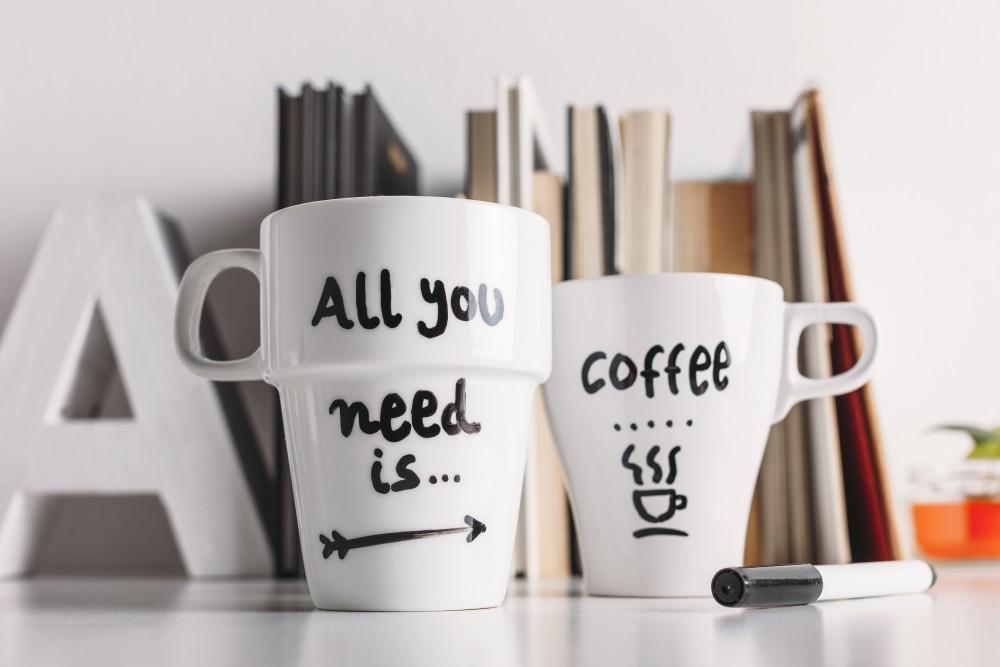 Matek a bögrében – Mennyibe kerül a kedvenc kávétípusod?