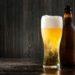 Miért van más íze a csapolt és az üveges sörnek?