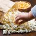 Popcorn, az egészséges nassolnivaló?