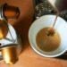 A 7 leggyakoribb tévhit a kapszulás kávékkal kapcsolatban
